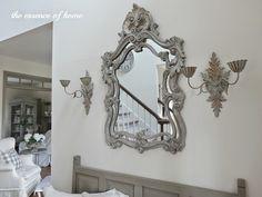 Wall Sconces - blogs de interior design https://link.crwd.fr/lKD