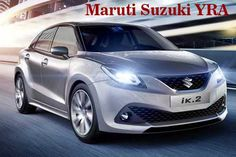 Maruti-Suzuki-YRA-price-Release-date-in-India