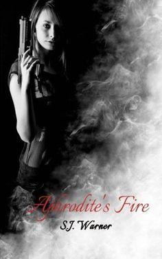 Aphrodite's Fire