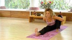 4. Ashtanga Yoga | Ciudad Yoga · Clases y Videos de Yoga