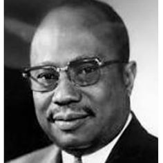 WILLIAM R. TOLBERT JR. served as the 23rd VICE PRESIDENT OF LIBERIA from January 1 1952 - July 23 1971 for five consecutive terms under President William V. S. Tubman.  Tolbert's tenure as VP is the longest in Liberia's history. He acceded the presidency after the death of President Tubman.  Born in Bensonville Montserrado County to repatriate parents Tolbert was educated at Crummell Memorial High School and at Liberia College.  Prior to becoming VP Tolbert served as a dispersing officer at…