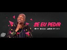ANGELICA MP3 MIM BAIXAR DE MUSICA CUIDA