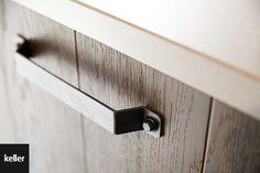 Grijze Houten Keuken : Beste afbeeldingen van houten keukens in accessories