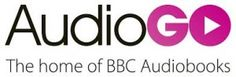 AudioGO has appointed Palamedes PR for a national publicity drive