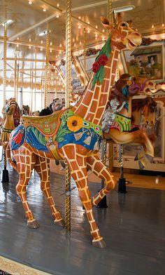Grand Rapids Public Museum, Grand Rapids, Michigan   Flickr