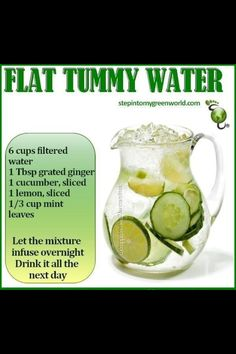 Three-Day Fruit Fat Flush Experience - Day 1 Infused Water //In need of a detox? off using our discount code at .auInfused Water //In need of a detox? off using our discount code at . Healthy Detox, Healthy Juices, Healthy Drinks, Easy Detox, Healthy Water, How To Eat Healthy, Healthy Food, Flat Tummy Water, Flat Stomach