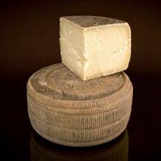 Canestrato Pugliese DOP - riconosciuto Denominazione di Origine Controllata (D.O.C.) con D.p.r. del 10 set. 1985 e a Denominazione di origine protetta (D.O.P.) nel 1996 con il reg. (Ce) n.1107/96 - è un formaggio italiano di latte intero a pasta pressata non cotta, ottenuto da latte di pecora di razza gentile di Puglia, le cui origini genealogiche provengono dalla razza merinos.  http://www.formaggio.it/formaggio/canestrato-pugliese-d-o-p/