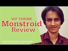 Monstroid: The Best Multipurpose Premium WordPress Theme - http://www.howtowordpresstrainingvideos.com/monstroid-the-best-multipurpose-premium-wordpress-theme/