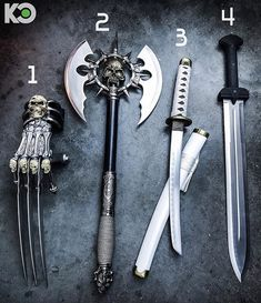 likes, 376 comments – Knife Rebel ( on Instagr … – Willkommen bei Pin World Zombie Apocalypse Weapons, Ninja Weapons, Anime Weapons, Fantasy Weapons, Weapons Guns, Armas Ninja, Pretty Knives, Cool Knives, Swords And Daggers