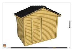 drewnodom.com drewutnie domki altanki