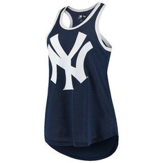 9bc49d33bf7bca 22 Best yankees outfit images