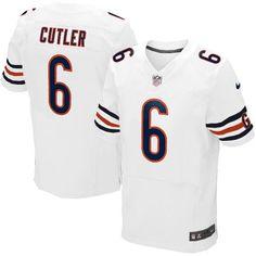 13 Best Broncos Von Miller Nike Jersey Sale