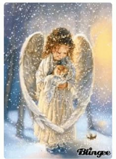 ads ads Angel Cute GIF – Angel Cute Baby – Discover & Share GIFs gif All gif playback time of shares varies according… Christmas Scenes, Christmas Images, Christmas Angels, Christmas Art, Anime Angel, Angel Gif, Angel Images, Angel Pictures, Gif Lindos