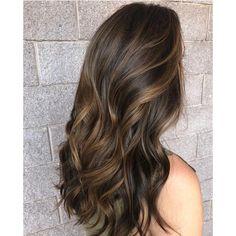 balayage haar Soft Subtle Stunning Brunette By alex. Brown Hair Balayage, Brown Blonde Hair, Caramel Balayage Brunette, Light Brunette Hair, Soft Balayage, Balayage Color, Bayalage, Coffee Brown Hair, Golden Brown Hair