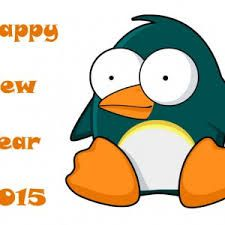 Happy New Year Greetings Text Funny | Funny New Year | Pinterest