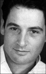 Jeremy Northam, hero inspiration for new short story. Beautiful Celebrities, Gorgeous Men, Most Beautiful, Jeremy Northam, Famous Men, Nerd Geek, British Actors, Dream Guy, Attractive Men