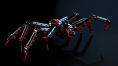 Spider Wallpaper  Android Apps on Google Play 1024×795 Spider Wallpaper (42 Wallpapers) | Adorable Wallpapers