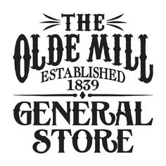 General Store STENCIL for Painting Wood Signs Reusable Canvas Fabric Airbrush Crafts Store Vintage Sign Stencils, Stencil Templates, Printable Stencils, Letter Stencils, Painted Wood Signs, Wooden Signs, Stencil Painting, Painting On Wood, Stenciling