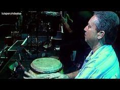 Ruben Blades,HD,Buscando Guayaba , con Los Seis del Solar , en vivo , HD 720p - YouTube