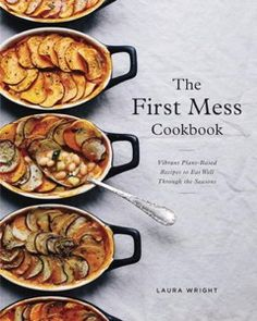 Download thug kitchen party grub by athug kitchen pdf ebook epub the first mess cookbook vibrant plant based recipes to eat well through the seasons book forumfinder Choice Image