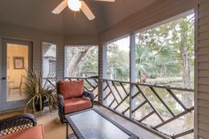 4818 GREEN DOLPHIN WAY, KIAWAH ISLAND, SC 29455 | Akers Ellis, Real Estate for Sale