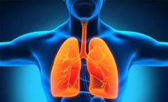 Skvelý spôsob, ako si úplne vyčistiť vaše pľúca od cigariet! Ideálne pre fajčiarov! | Báječné Ženy