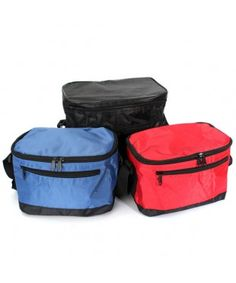 Waterproof Thermal Insulated Cooler Bag