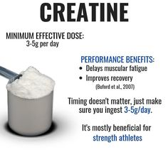Creatine Supplement – Monohydrate Side Effects Benefits - GymGuider.com Muscle Building Women, Muscle Building Foods, Muscle Building Supplements, Muscle Building Workouts, Best Supplements, Nutritional Supplements, Micronized Creatine, Workout Warm Up, Workout Men