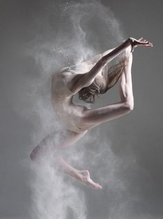 I'm totally gobsmacked! Alexander Yakovlev  is a rare gem who really knows how to capture the incredible grace of ballet . I am esp...
