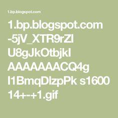 1.bp.blogspot.com -5jV_XTR9rZI U8gJkOtbjkI AAAAAAACQ4g I1BmqDlzpPk s1600 14+-+1.gif