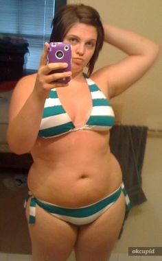 mexican springs mature personals 301 moved permanently nginx/1122.