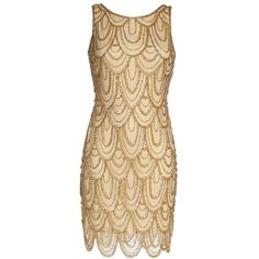 d5e551ae39 Slip into a beautiful dress for special occasions