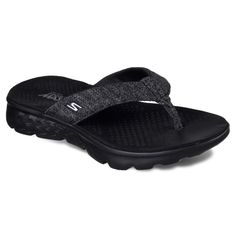 cca44de78eec Skechers On the GO 400 Vivacity Women s Sandals