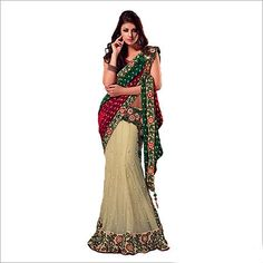 Designer Sarees from India #sarees #fashion