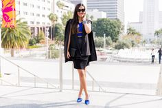 Top Chicago Fashion Bloggers