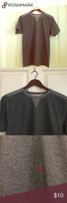 Five Four T-shirt Five Four T-shirt. Gray. Size S Five Four Shirts Tees - Short Sleeve