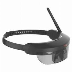 11 Best Video Glasses images in 2017 | Glasses, Phone, Camera