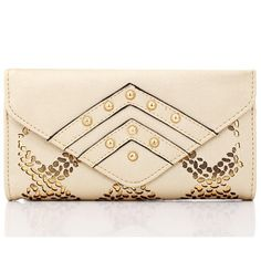 Fashion-Women-Ladies-Clutch-Wallet-Long-Card-Holder-Envelope-Purse-Handbag