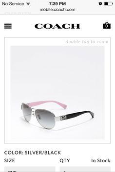 ac4c18a3157 11 Best Sunglasses ☀ images