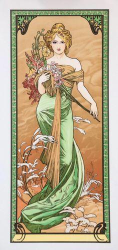 Mucha_The_Seasons_ Spring.jpg