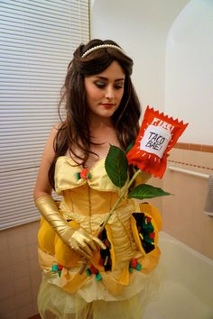 Food pun FTW! Halloween Outfits, Most Popular Halloween Costumes, Hot Halloween Costumes, Halloween Party, Halloween Ideas, Halloween 2020, Halloween Couples, Happy Halloween, Group Halloween