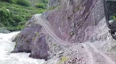 Dangerous track From Sharan Forest to Kivai, Pakistan (Toyota Jeep) 3 Days Trip, Weekend Trips, Camping Pod, Pakistan Travel, Forest City, Travel Items, Tourist Spots, Beautiful Places, Wildlife