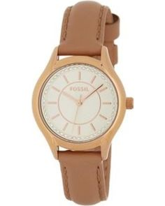 women's leather watches - Google Search