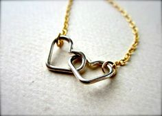 That would be so cute if my significant other got this for me :) <3