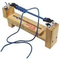 EZ Jig Bracelet Maker