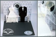 Free tuxedo template for su pop n cuts dress form you can click on