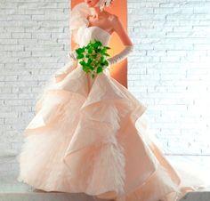 ウエディングドレス ワンショルダー エルベ.jpg