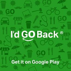 Get the New Android app...I'd Go Back ...you will love it!