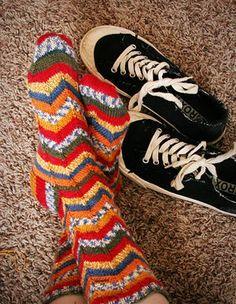 crazy socks like these. It's like crazy underwear. Only less scandalous. Comfy Socks, Warm Socks, Funny Socks, Recorded Books, Colorful Socks, Sock Shoes, Fingerless Gloves, Arm Warmers, Bohemian Style