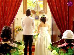 photo_256_1_1_no_21788_17 Princess Hours, Goong, Korean Wedding, Films, Movies, Korean Drama, Dramas, One Shoulder Wedding Dress, Tv Shows